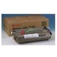Toner Ricoh 889606 - 30.000pages (889606)