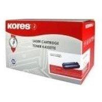 Kores Toner für Canon Fax L2000-L2000IP, schwarz Kapazität: ca. 4.500 Seiten, Gruppe: 1123 (G1123RB)