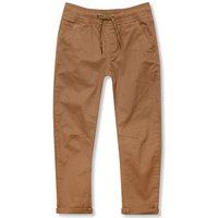 Kids Boys trousers slim leg (3yrs-12yrs)  - Camel