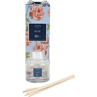 Royal Horticultural Society reed diffuser - Choice of Scent - Luxury room Fragrance  - Pink