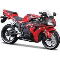 1:12 Honda Cbr 1000 R Kit