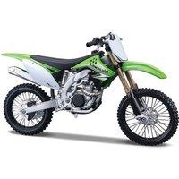 1:12 Kawasaki Kx 450f Kit