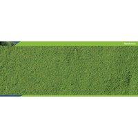 Hornby R8899 Medium Martian Green Tufts