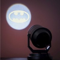 Batman Bat Signal Light
