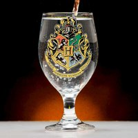 Harry Potter Colour Change Glass