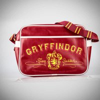 Retro Bag - Harry Potter (Gryffindor)