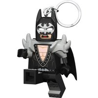 Lego Batman Movie Key Light - Batman Glam