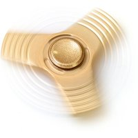 Metal Spinner - Gold