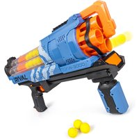 Nerf Rival Artemis Xv11-3000 Blue