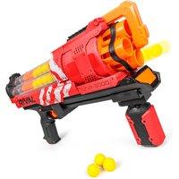 Nerf Rival Artemis Xv11-3000 Red