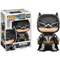 Pop! Vinyl: Justice League - Batman