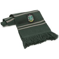 Harry Potter Scarf Slytherin