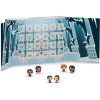 Harry Potter Pocket POP! Vinyl Advent Calendar (2019)
