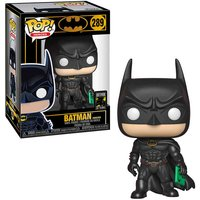 Pop! Heroes: Batman - 80th Anniversary Edition 1995
