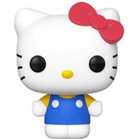 Pop! Vinyl: Sanrio - Classic Hello Kitty