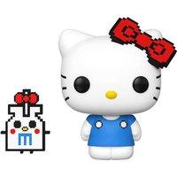 Pop! Vinyl: Sanrio - Anniversary Hello Kitty