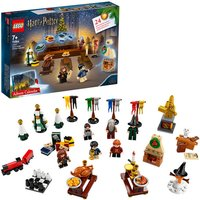 LEGO Harry Potter Advent Calendar (2019) - 75964
