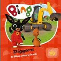 Bing: Diggers