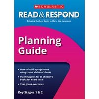 Read & Respond: Planning Guide