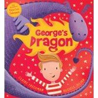 Georges Dragon