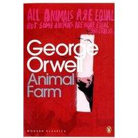 Animal Farm x 6