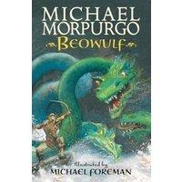 Beowulf x 30