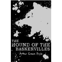 The Hound of the Baskervilles x 6