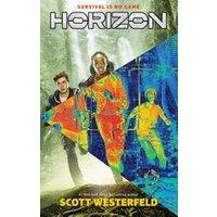 Horizon: Horizon