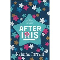 The Diaries of Bluebell Gadsby #1: After Iris