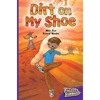 Fast Forward Purple: Dirt on My Shoe (Fiction) Level 20
