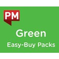 PM Green: Easy-Buy Pack Levels 12, 13, 14 and 15 (114 books)