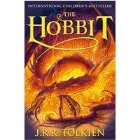 The Hobbit x 30