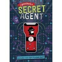 Pocket Secret Agent