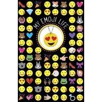 My Emoji Life