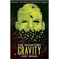 The Inventory #2: Gravity