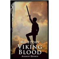 My Story: Viking Blood