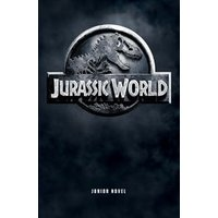 Jurassic World: Special Edition Movie Novelization