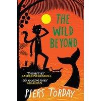 The Last Wild: The Wild Beyond