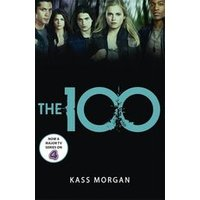 The 100 #1: The 100