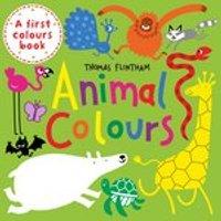 Animal Colours (BB)