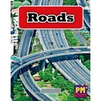 PM Green: Roads (PM Stars) Level 14/15