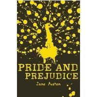 Scholastic Classics: Pride and Prejudice