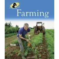 The Geography Detective Investigates: Farming