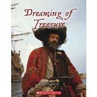 Connectors Gold: Dreaming of Treasure x 6