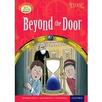 Read With Biff, Chip and Kipper: Time Chronicles - Beyond the Door