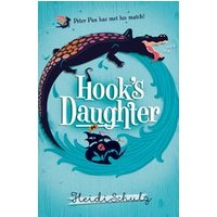 Hooks Daughter