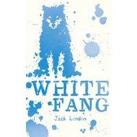 Scholastic Classics: White Fang