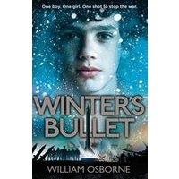 Winters Bullet