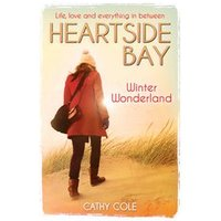 Heartside Bay #12: Winter Wonderland