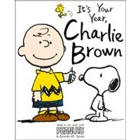 Peanuts: Its Your Year, Charlie Brown